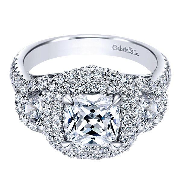 Gabriel Ring 2
