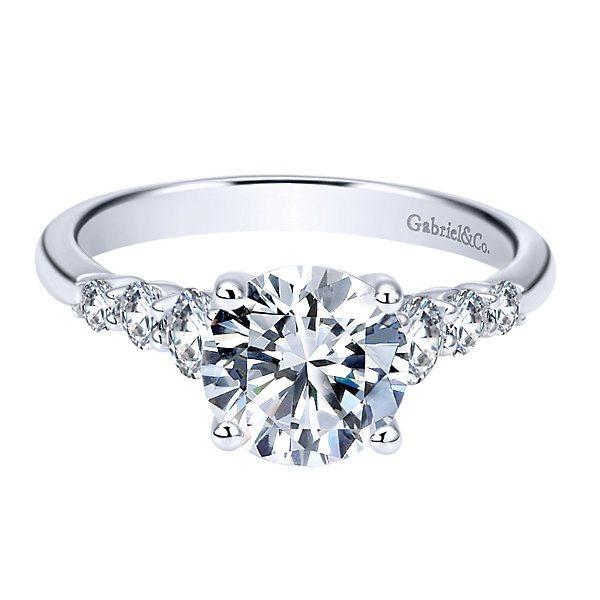 Gabriel Ring 3