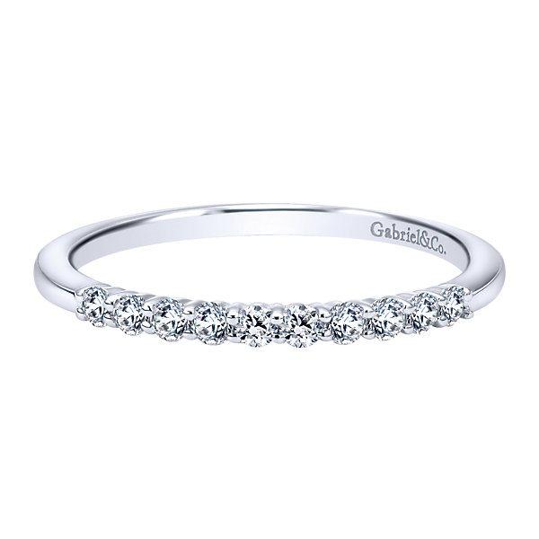 Gabriel Ring 4