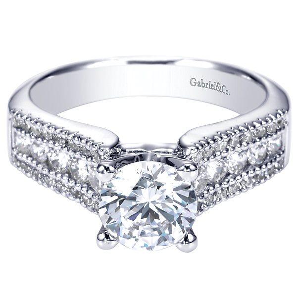 Gabriel Ring 5