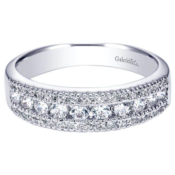 Gabriel Ring 6