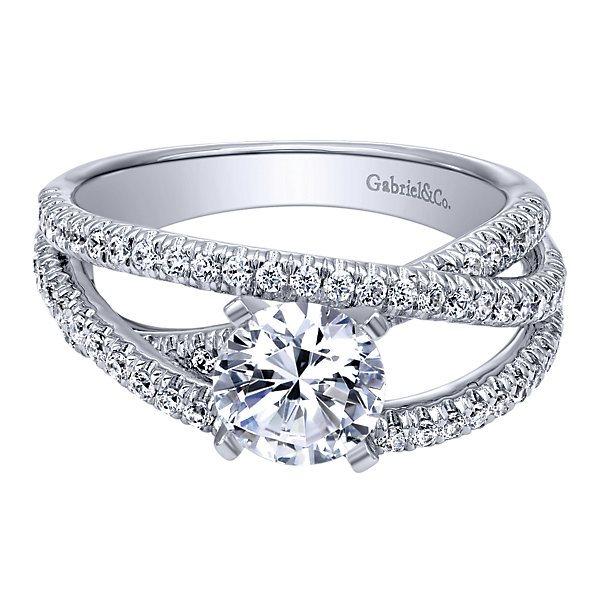 Gabriel Ring 7