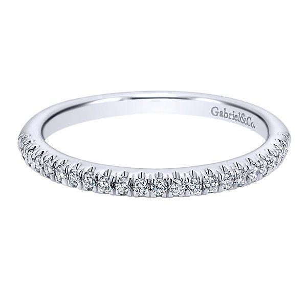Gabriel Ring 8