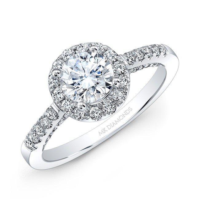 Mk Ring 2