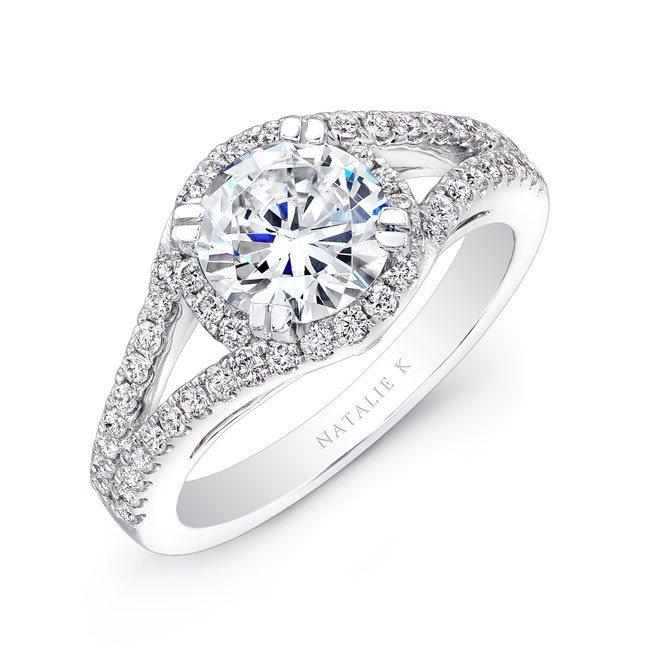 Nataliek Ring 1