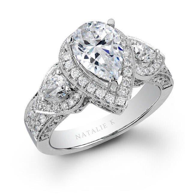 Nataliek Ring 2