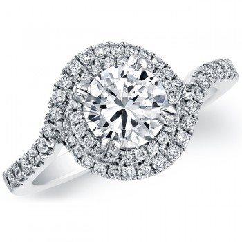 Nataliek Ring 3