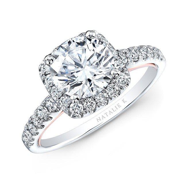 Nataliek Ring 4