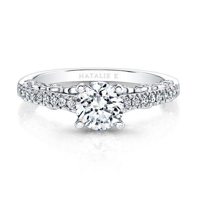 Nataliek Ring 5