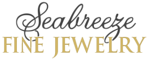 Seabreeze Jewelry Logo